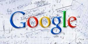 Google-code