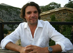 Jos Oerlemans oprichter van Dommelweb Internetmarketing