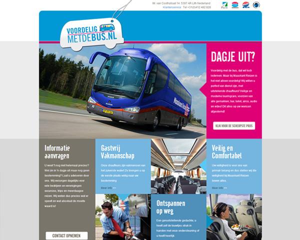 voordeligmetdebus-groot2