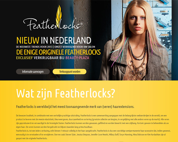 featherlocks-groot