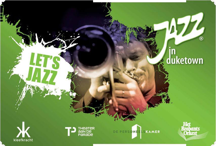 jazz-header2