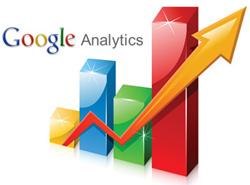 graphic-analytics
