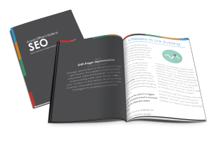 the-definitive-guide-to-seo-ebook-L-iv8ss7