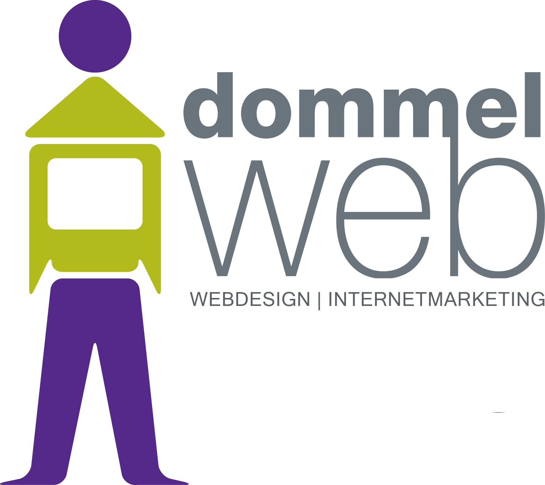 Dommelweb